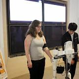 2014 Japan - Dag 6 - marjolein-IMG_0846-0543.JPG
