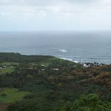 Hawaii Day 5 - 114_1464.JPG