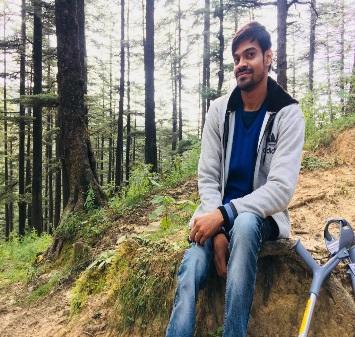 C:\Users\Chandrashekhar\Downloads\IMG-20181015-WA0001.jpg