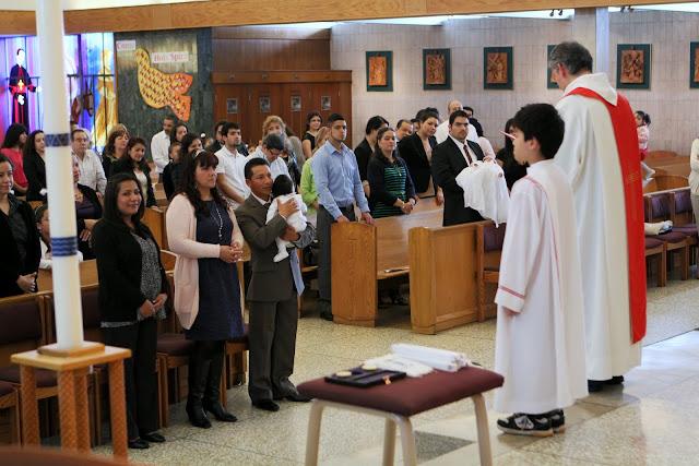 Baptism May 19 2013 - IMG_2802.JPG