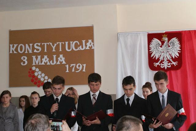 Uroczysta Akademia 3 Maja - DSC08157_1.JPG