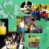 Festivals of Fun Scrapbook - IMG_2164.JPG