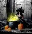 Wiccan Ritual