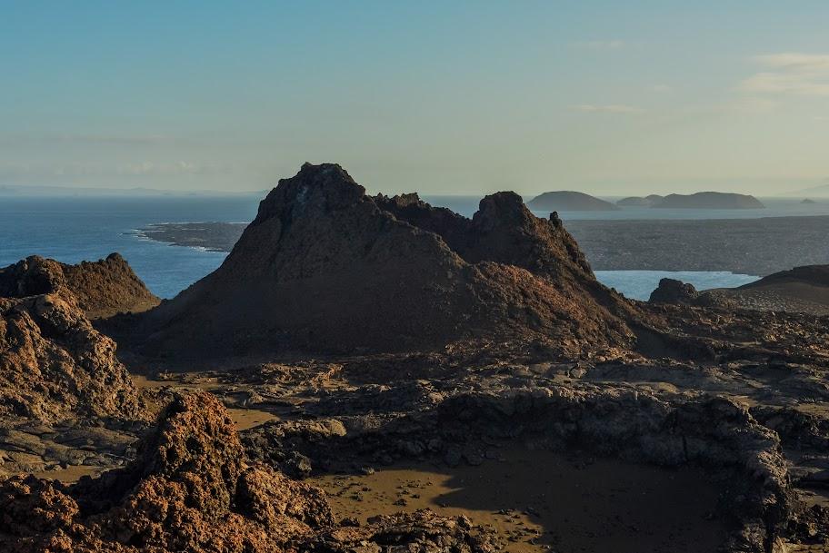 galapagos - Galapagos_FB-153.jpg