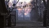 Olocausto - Arbeit_macht_frei.jpg