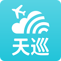 Skyscanner - Skyscanner global Tickets icon