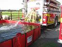 House fire Lynchburg Rd Mutual Aid to Williamsburg Co. Fire 014.jpg