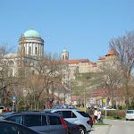 Maďarsko 013 (800x600).jpg