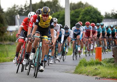 Opnieuw koers in juli: Cycling Vlaanderen voorziet volgende maand al meer dan zestig wedstrijden
