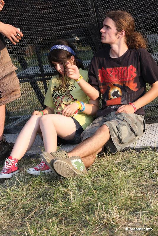 BEstfest Summer Camp - Day 1 - IMG_0338.JPG