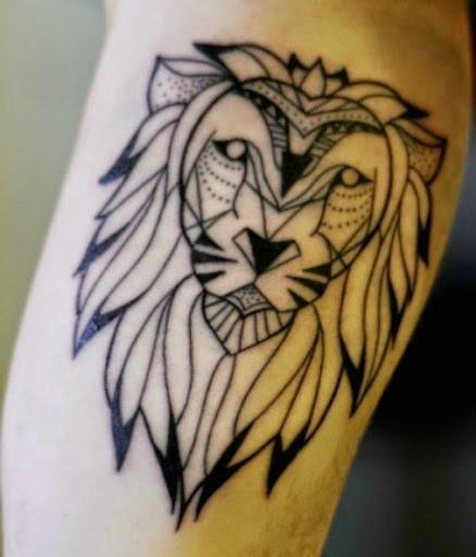 tatuagens_leo_7