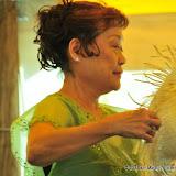 OLGC Harvest Festival - 2011 - GCM_OLGC-%2B2011-Harvest-Festival-140.JPG