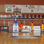 Baloncesto femenino Selicones España-Finlandia 2013 240520137290.jpg