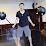 Cyrus Zhang's profile photo