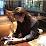 Ann Choi's profile photo