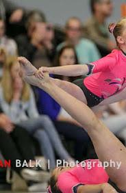 Han Balk Fantastic Gymnastics 2015-1595.jpg