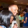 KiKi Shepards 9th Celebrity Bowling Challenge (2012) - IMG_8795.jpg