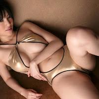 [DGC] 2008.04 - No.563 - Yuuri Morishita (森下悠里) 099.jpg