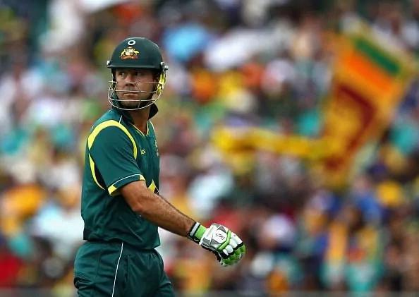 अंतरराष्ट्रीय क्रिकेट मे किसकी कप्तानी मे टीम ने सबसे ज्यादा मैच जीते है।