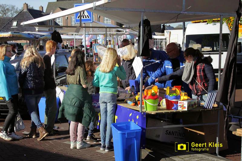 staphorstermarkt 2015 - IMG_5952.jpg