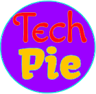 Tech Pie | Keep Updated With Technology, Tech, Science, Gadgets, Blogging, Facts, Health