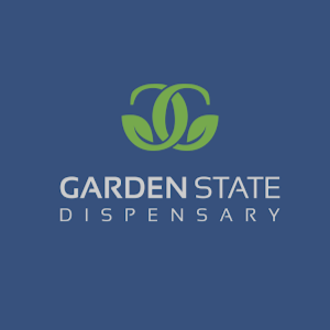 Who is Garden State Dispensary?