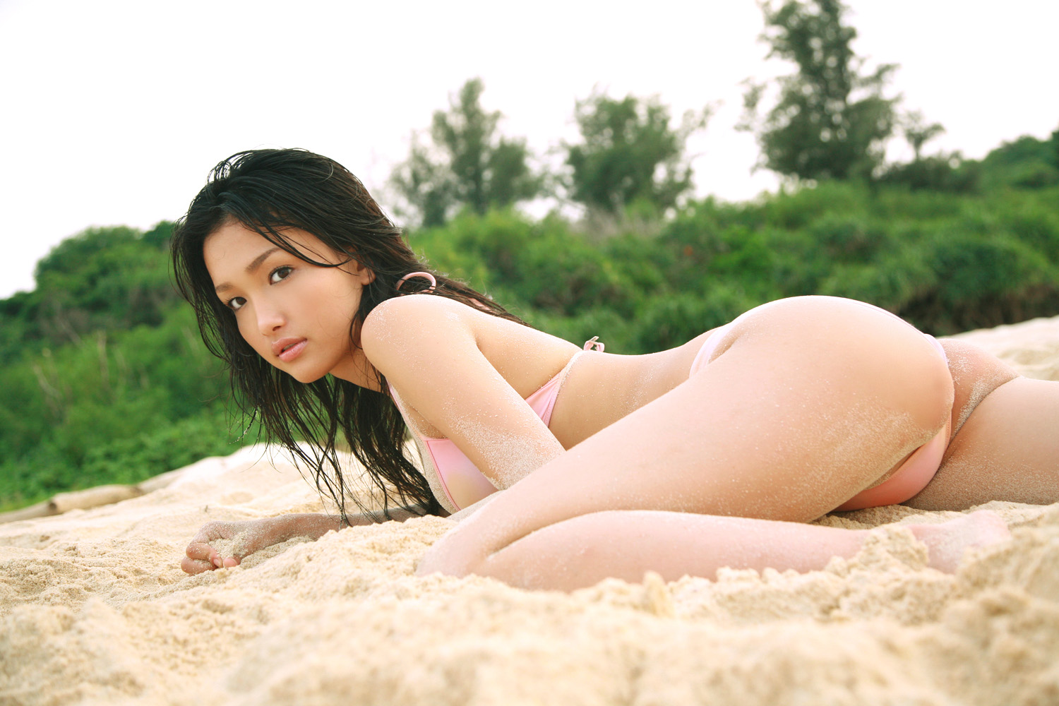 japanese-supermodel-nude-pictures-of-sexy-black-girls