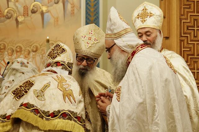 Nativity Feast 2014 - _MG_2444.JPG