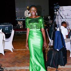 Getaway: Kampala 2018 Sponsor Pack - Miss Fixit