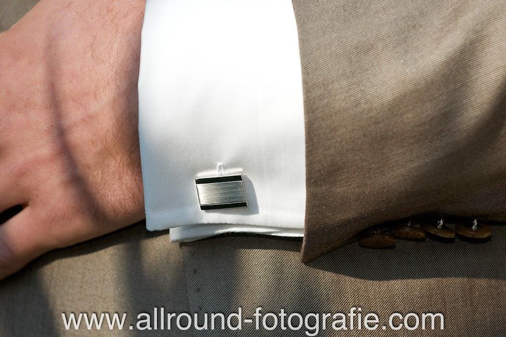 Bruidsreportage (Trouwfotograaf) - Detailfoto - 025