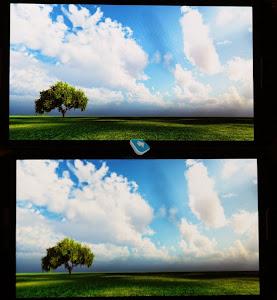 schermo-galaxy-s5-vs-galaxy-s4 (4).jpg