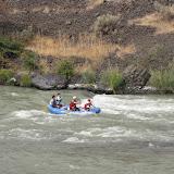 Deschutes River - IMG_2241.JPG