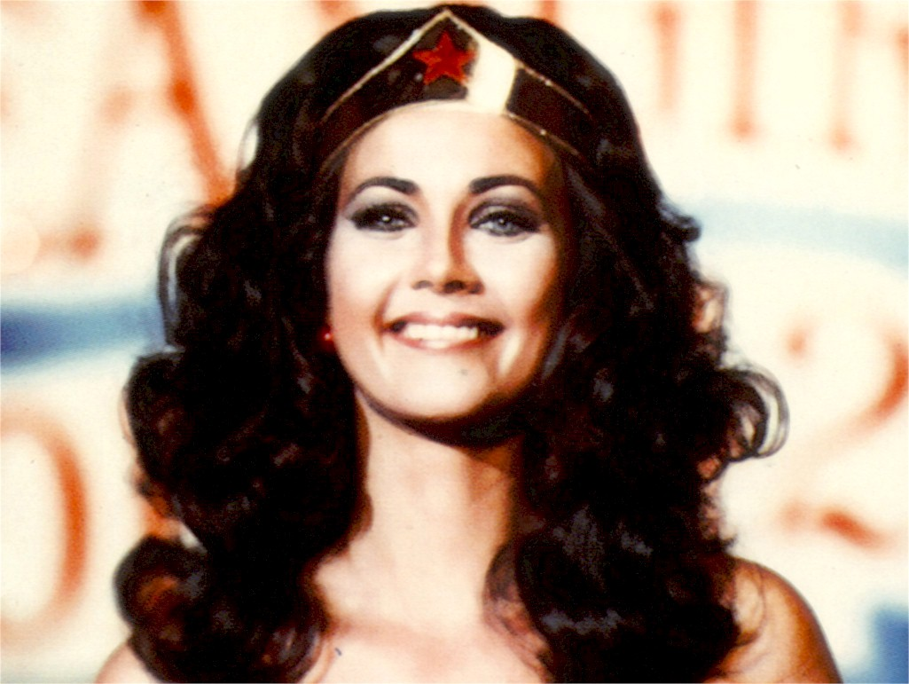 What Ever Happened To Wonder Woman Played By Lynda Carter-4525