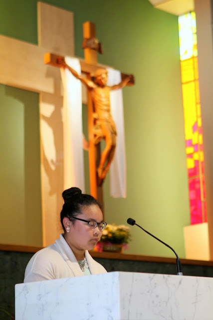 1st Communion May 9 2015 - IMG_1089.JPG