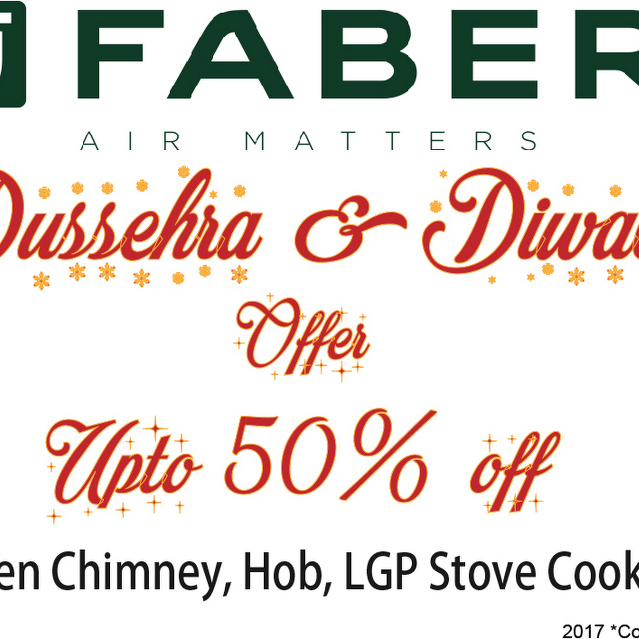 Anand Gas Tech - Faber Kitchen Chimney & Appliances Store
