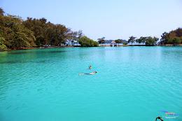 pulau harapan, 5-6 september 2015 Canon 186