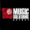 Music Solutions Agency