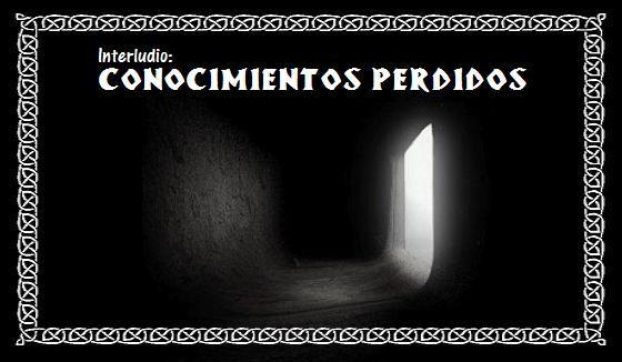 Campaña Heroquest Mod: La sombra de Jálezan Int1o%255B1%255D
