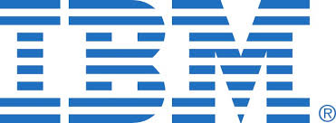 IBM logo.jpeg