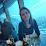 Lorena Videk's profile photo