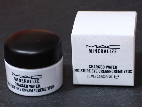MineralizeChargedWaterMoistureEyeCream6