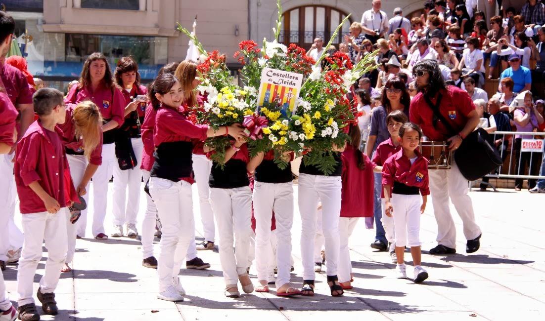 Ofrena a Sant Anastasi 11-05-11 - 20110511_170_Lleida_Ofrena_FM.jpg