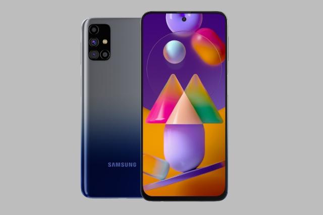 Samsung Mobile Below 15000 in India : Jan 2021