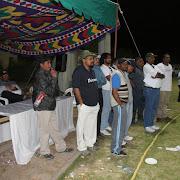 slqs cricket tournament 2011 303.JPG