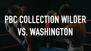 PBC Collection thumbnail