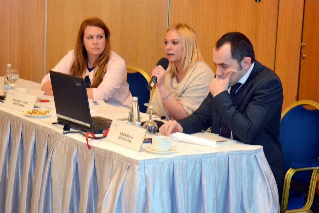 TaxEU Forum 2014, ziua a 2a 059