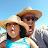 Ruby Nashy avatar image