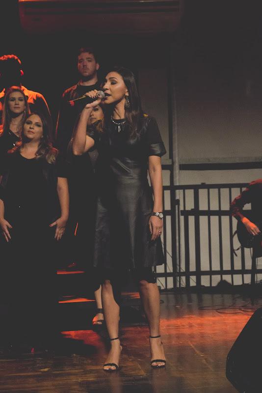 20171217-MusicalNatal-336