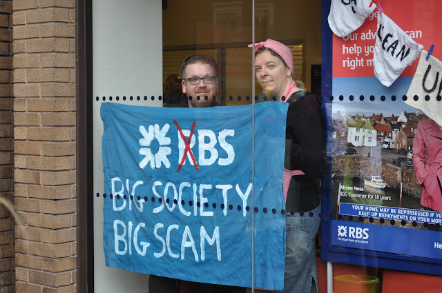 RBS+UK+Uncut+Big+Society