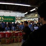 Bossa Solidària 2008 - IMG_0288.JPG